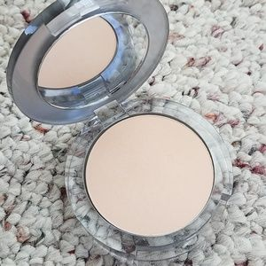 pur 4 in 1 pressed mineral makeup